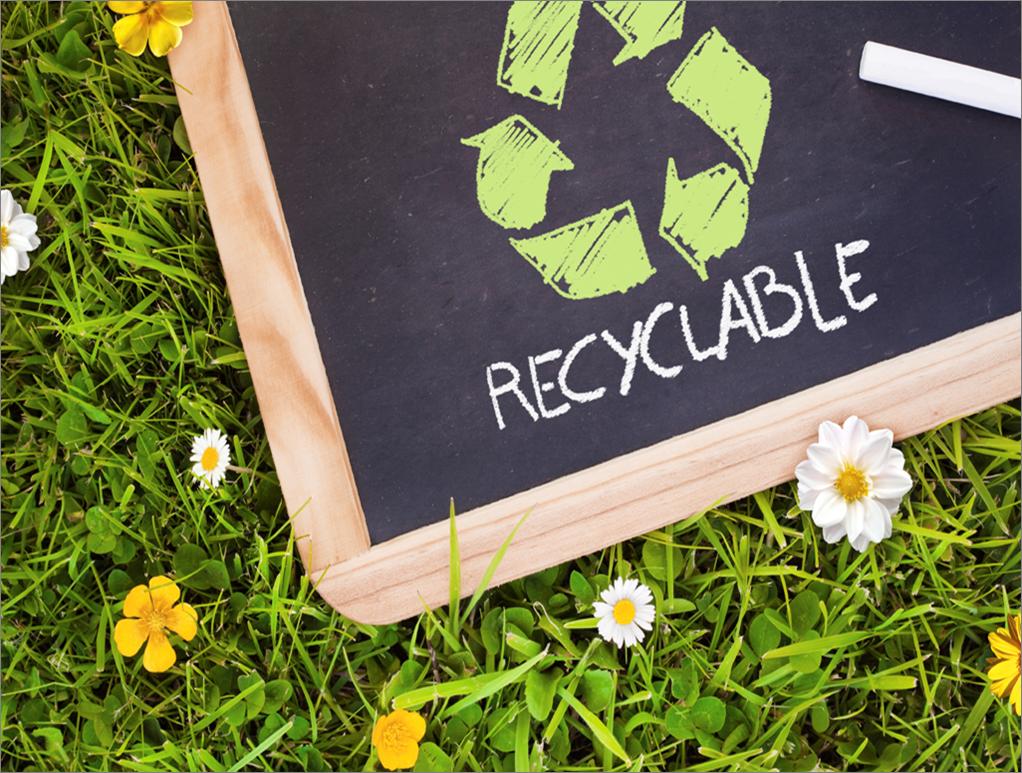 gestione rifiuti produttore