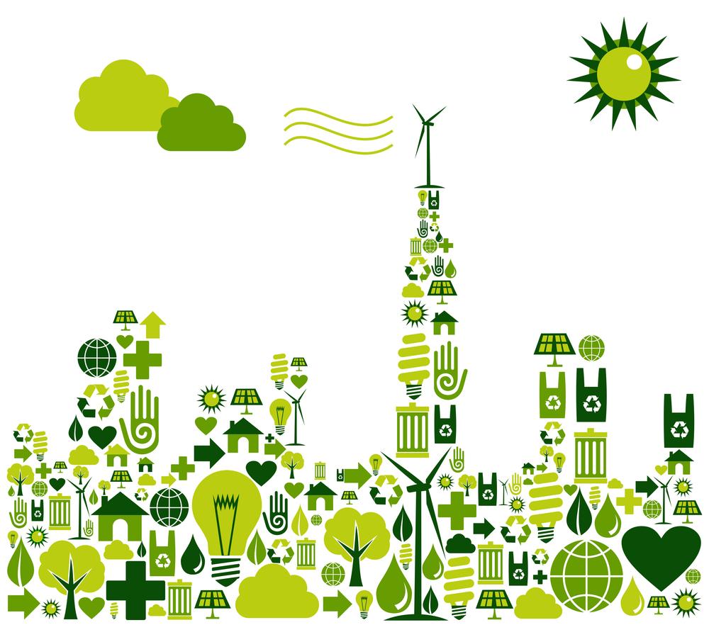 gestori ambientali