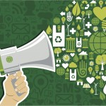 I vantaggi del Green Marketing per le imprese