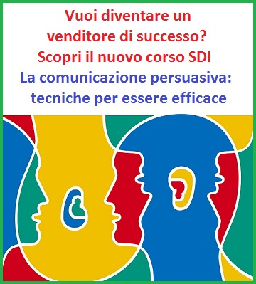 comunicazione efficace call to action