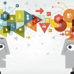 L'engagement del cliente: come orientarsi sulla persona per raggiungere l'obiettivo.