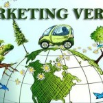 Le tre diverse ere del marketing verde