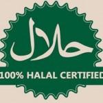 La Certificazione Halal: prima chiave di accesso ai mercati arabi