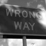 Marketing internazionale 3/3:  Come ridurre il margine di errore