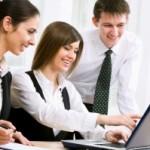 Vantaggi di una gestione informatizzata delle relazioni con i clienti