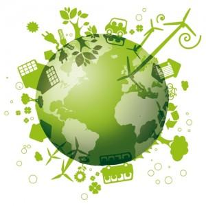 green-economyeco