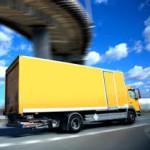 Il trasporto su strada di rifiuti in conto proprio