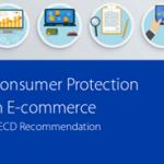 E-commerce, la nuova raccomandazione Ocse: cosa cambia per i consumatori
