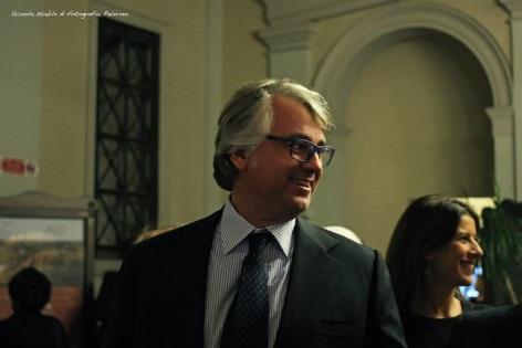 foto carlo