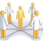Modelli gestionali in sanità in tempi di spending review: Percorso Diagnostico Terapeutico Assistenziale (PDTA) e nuovi modelli di gestione del paziente – 3/3