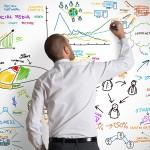 Lean Business Planning: il giusto metodo per impostare un investimento aziendale efficace – 1/3