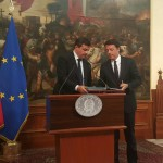 Ministro Calenda firma decreto su rinnovabili. 400 milioni all'anno di incentivi