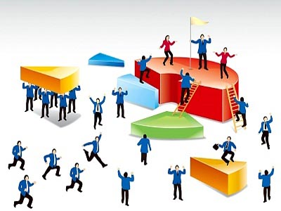 conflitti-teamwork-management