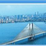 29 LUGLIO 2016 – WORKSHOP MISSIONE INDIA: MUMBAI/ BANGALORE/ DELHI