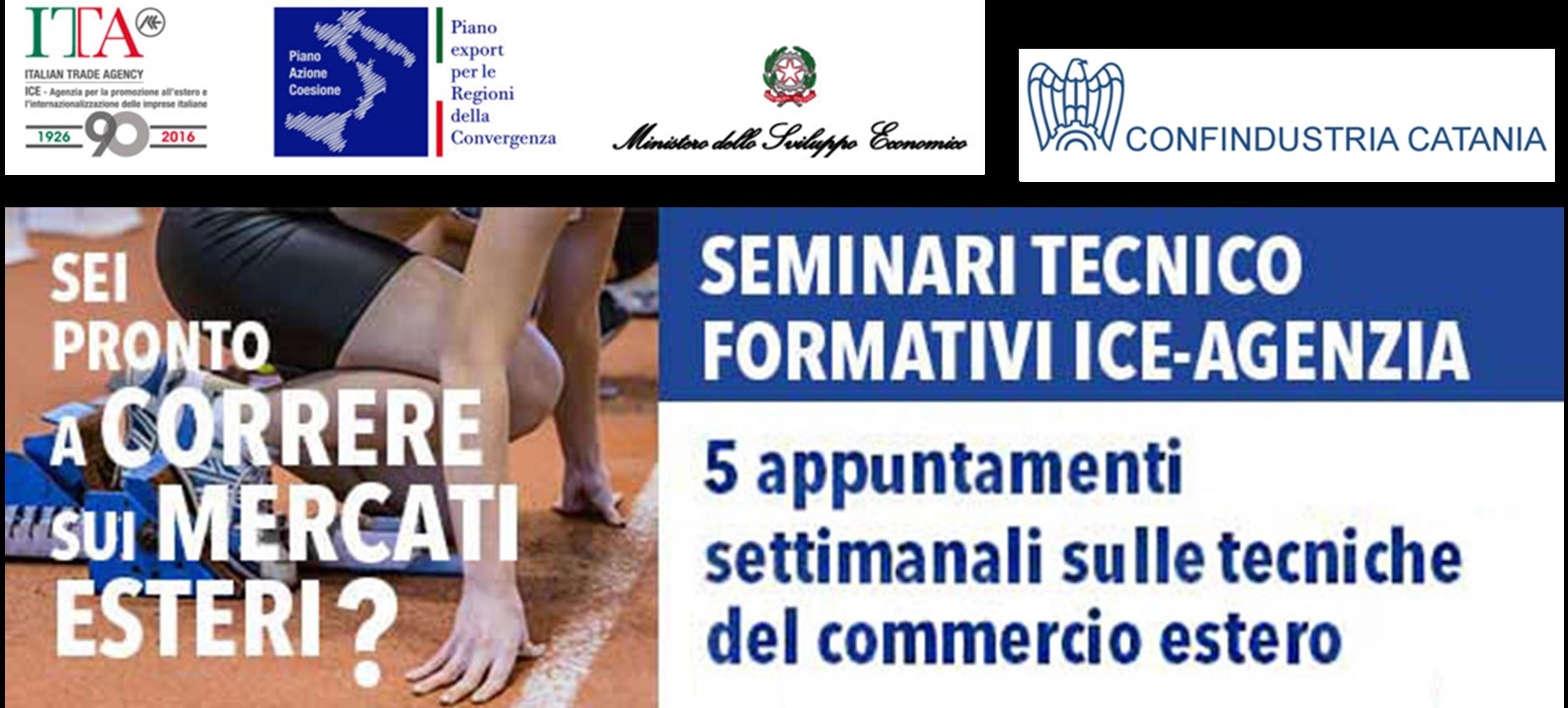 seminari_ice_2016