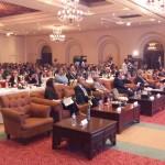 Sottosegretario Scalfarotto guida la prima missione di sistema in Pakistan