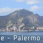 Palermo, 7 Aprile 2017: Incontri B2B gratuiti tra operatori della GDO italiana e produttori internazionali