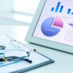 I consigli più importanti per un company profile efficace