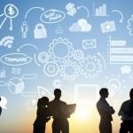 Finalmente il PO FESR 2014-2020 per le aziende siciliane: l'azione 1.1.2 domande il 24 Luglio 2017