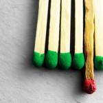 Come fare innovazione nelle PMI attraverso il cambiamento organizzativo