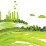 """SDI presenta il Piano """"InVE.R.D.E."""" col nuovo Avviso 1/2018 di Fondimpresa. Sul piatto 15 milioni di euro per finanziare la formazione in tema di Ambiente ed Energia"""
