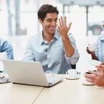 """Work Life Balance: per produrre in azienda il """"Benessere organizzativo"""""""