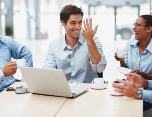 """Work-Life Balance: produrre in azienda il """"Benessere organizzativo"""""""