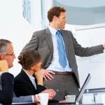 Fondi interprofessionali: ne hai diritto e non lo sai?