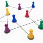 Networking professionale: dove domanda e offerta di lavoro si incontrano
