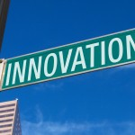 Innovation management solution: rinnovarsi per reagire alla crisi
