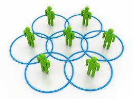 Change management, ovvero come gestire il cambiamento per trarne profitto