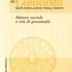 Formazione dirigenti: pubblicati i risultati della ricerca Università-SDI
