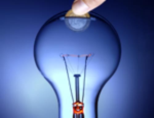 Arrivare pronti all'appuntamento del 2020 con l'efficienza energetica. ISO 50001e Sistemi di gestione energetica