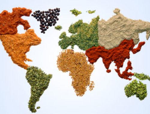 Standard BRC: la garanzia per i prodotti alimentari e il suo appeal commerciale