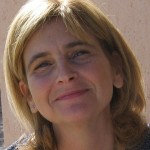 Giuseppina Lisuzzo