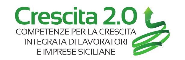 Crescita 2.0: La proposta di formazione per il 2014 ed il 2015