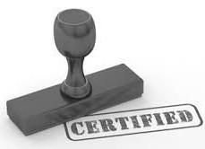 Come certificare le competenze dei lavoratori e validare gli apprendimenti