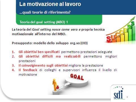 obiettivi02