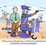 Molecole di apprendimento: introduzione alla valutazione delle performance