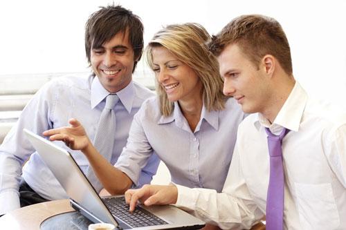 e-learning aziendale