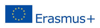 Conosci i primi passi per i finanziamenti di Erasmus plus