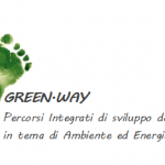 """Come """"tingere di verde"""" le proprie aziende? Con Green-Way c'è tempo fino al 28 aprile"""