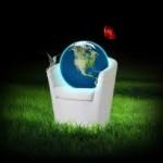 Sempre più avanti verso l'unione di ambiente e sviluppo economico