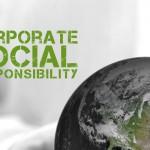 Responsabilità sociale d'impresa, oltre le SA8000