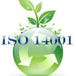 I passi per ottenere la certificazione ISO 14001