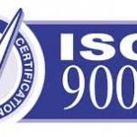 Vi prendiamo per mano per entrare nelle ISO 9000