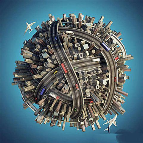 pianeta-urbano-caotico-miniatura-17307184