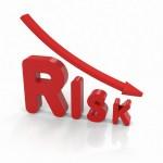 Perchè il risk management è importante per tutte le aziende