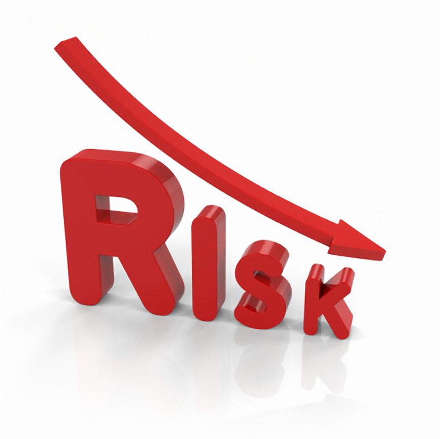 risk02