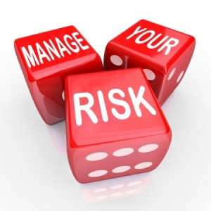 Cosa è un rischio per una azienda?
